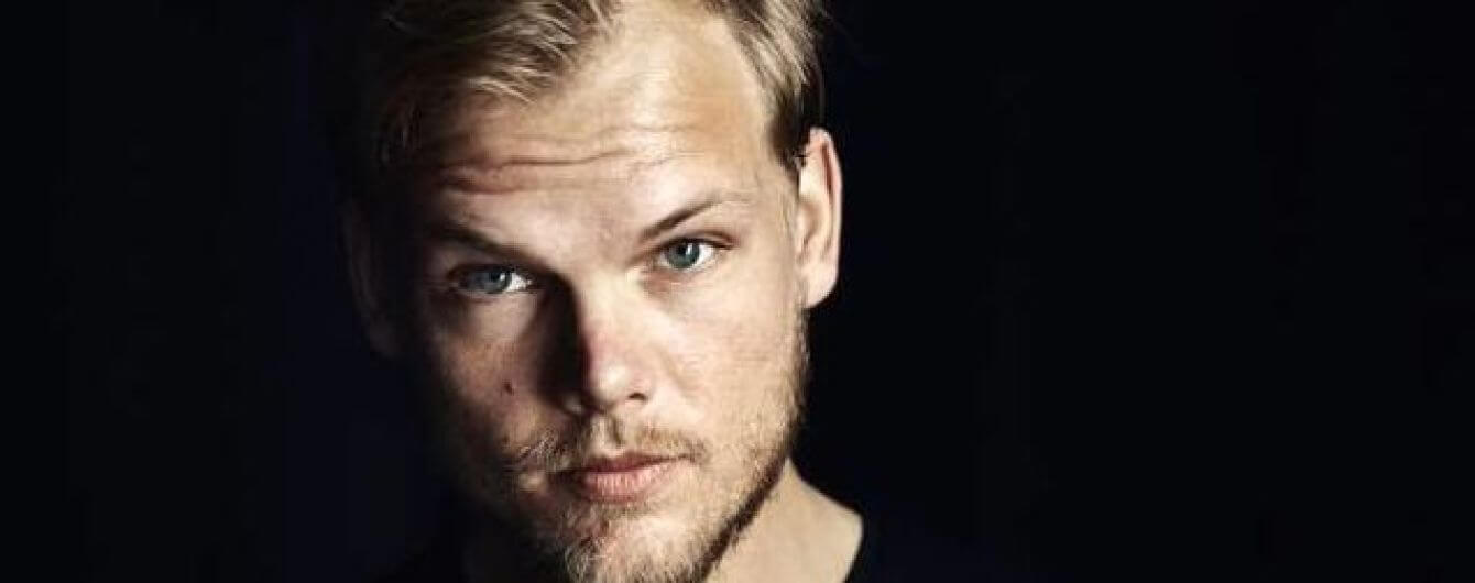Avicii releases an album straight from the grave