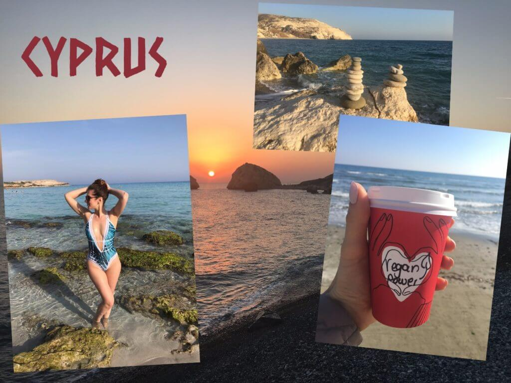trip to cyprus
