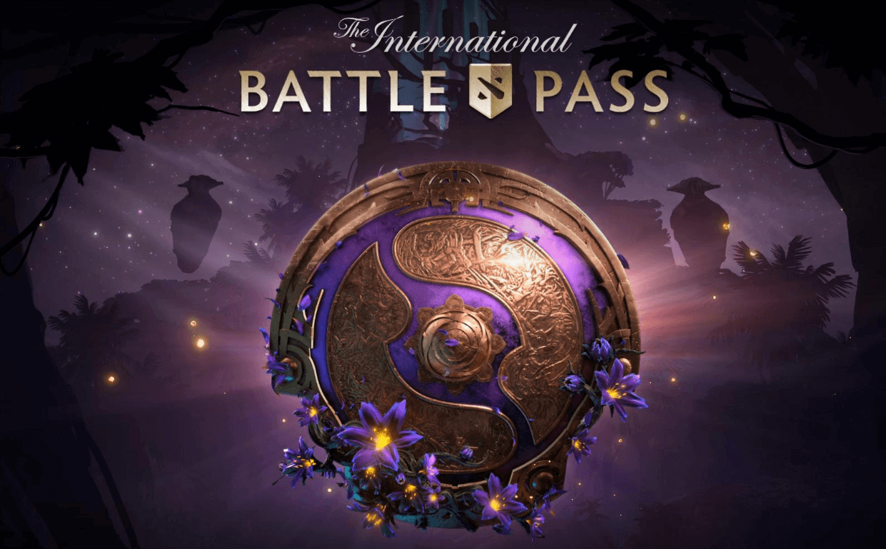 The International 2019 Ticket Sales