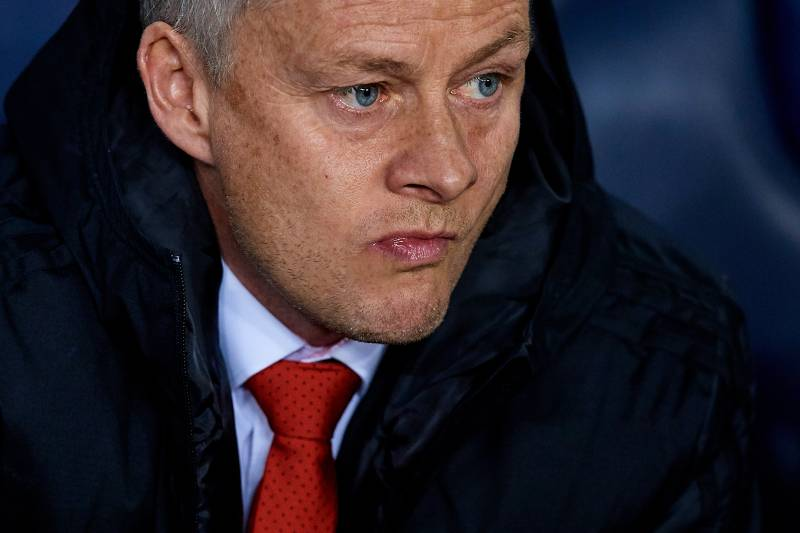 ole-gunnar-to-get-fired