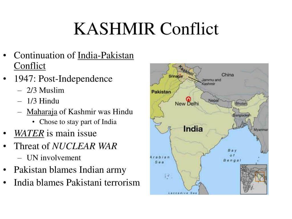 kashmir-conflict