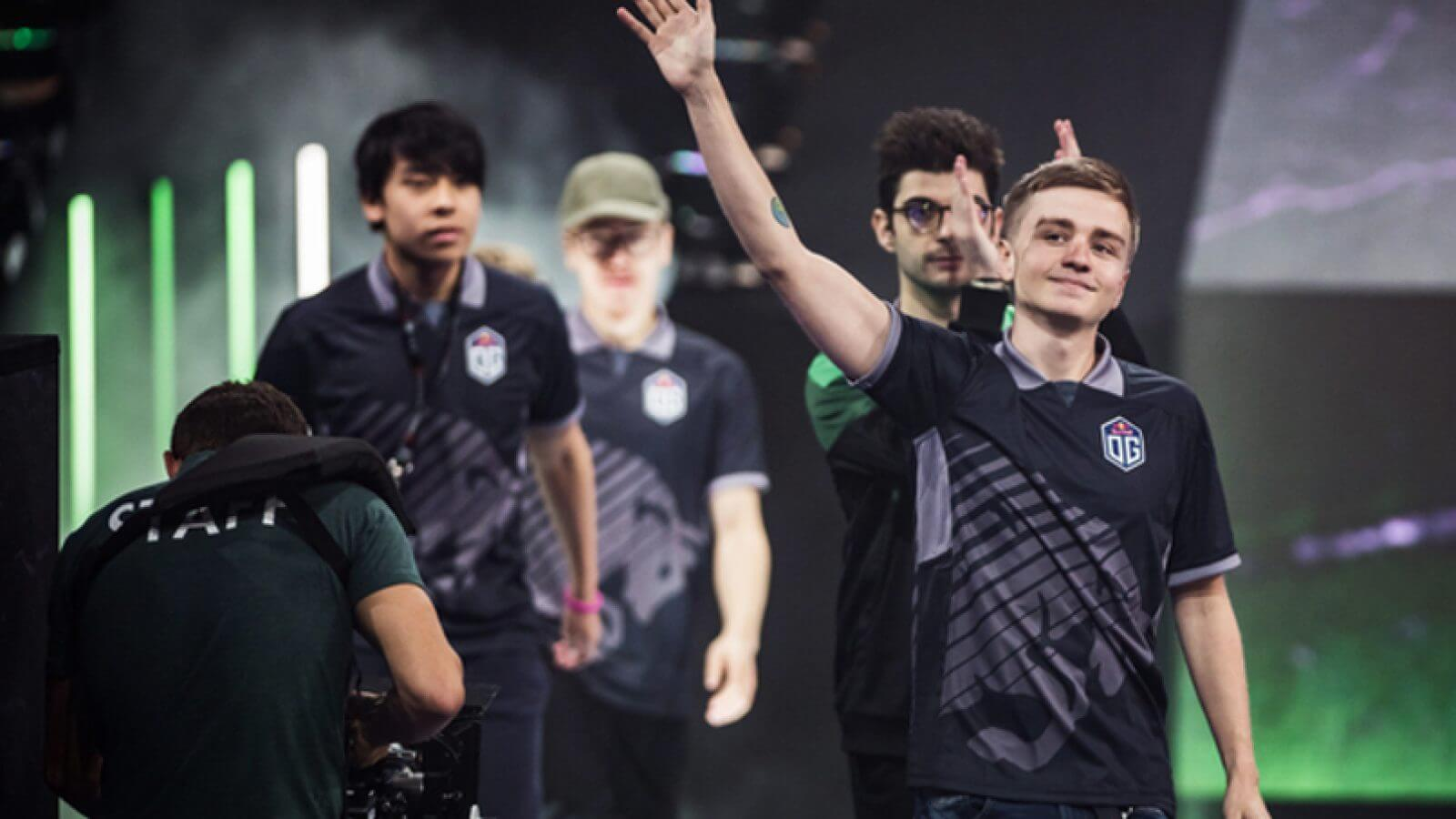 og-dota-2-the-international-2019-ti9-ti8-2018-champions-grand-finals-roster