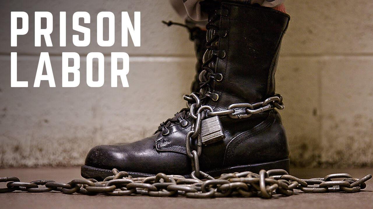 prison labor
