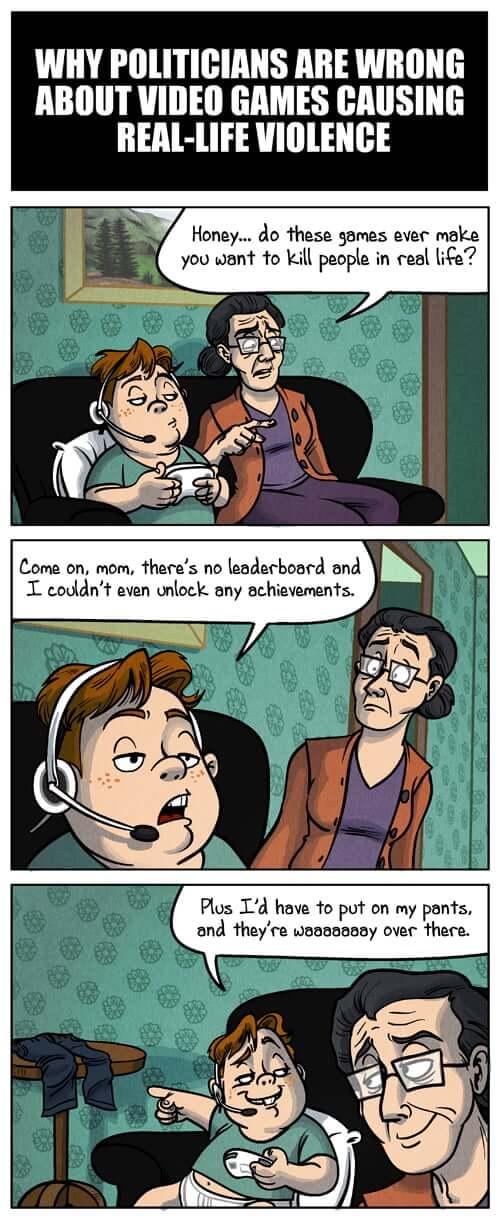 violence-in-games-joke