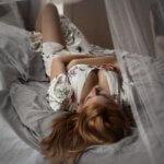 sunny tara photography