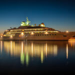 Cruise Secrets You Didn't Know