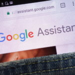 Google Assistant is Ahead of Siri and Alex in the IQ Test