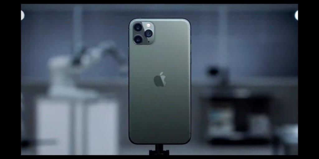 iphone 11 price