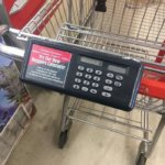 The-Nobel-Prize-to-a-designer-who-came-up-with-a-calculator-built-into-a-supermarket-trolley