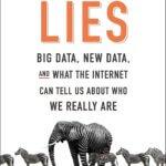 everybody lies book