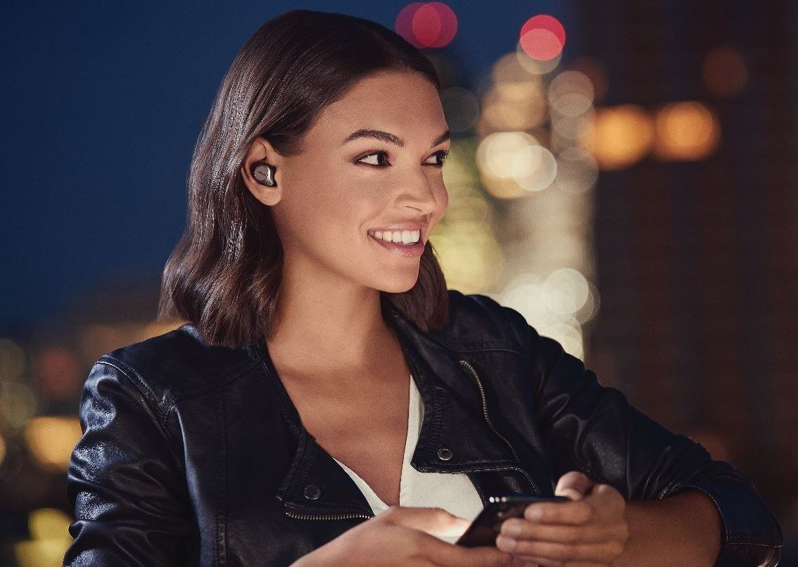 Absolute Hit – New Wireless Earbuds