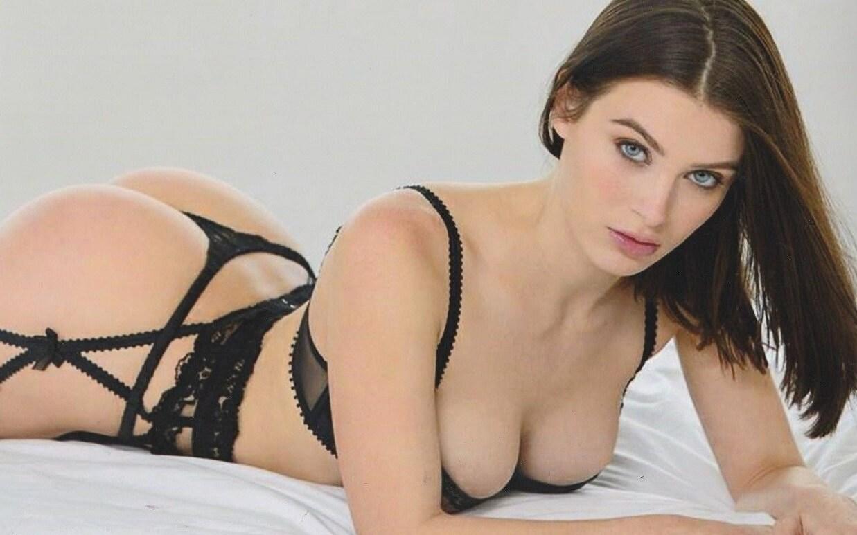 Lana Rhoades