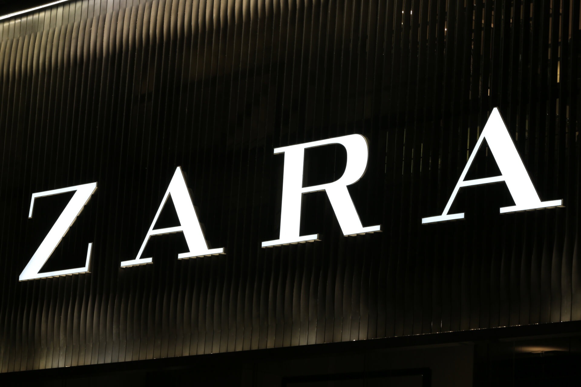 "Zara and ""RESPECT"": Ethic Issues in the Fashion Business"