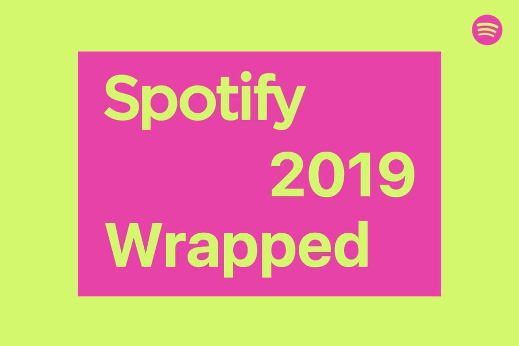 Top Streaming Songs and Artists of 2019