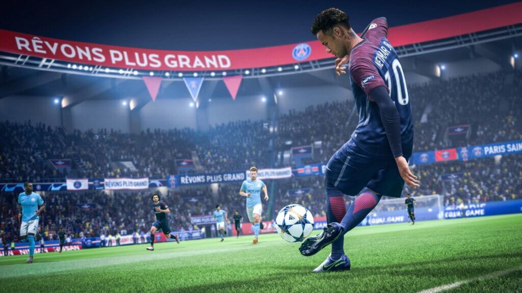 The 11 Best FIFA 20 Free Agents to Sign on Career Mode