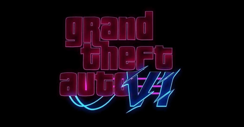 GTA-6-Trailer