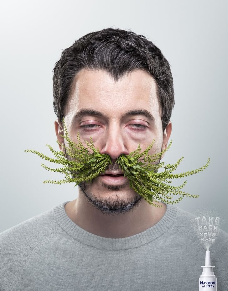 creative advertising campaigns