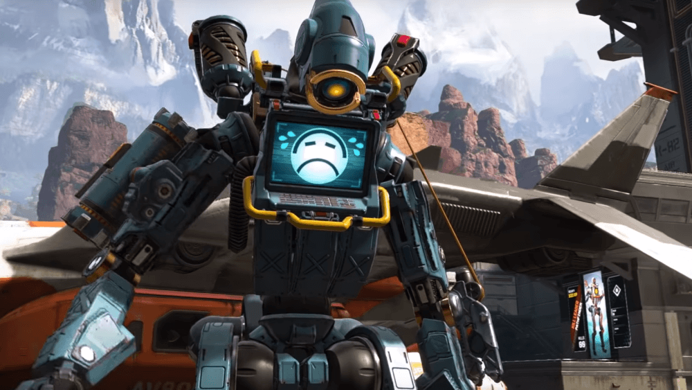 apex legends fail