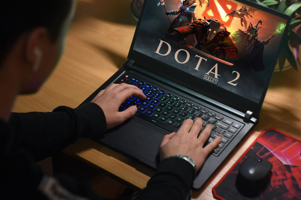 New Dota 2 Patch. 7.24 Most Important Changes