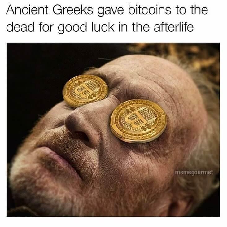 papa johns 50 cent