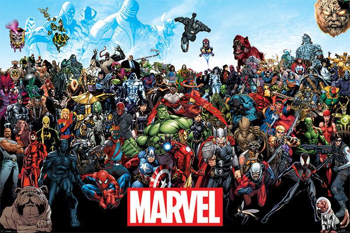 marvel-universe-quiz