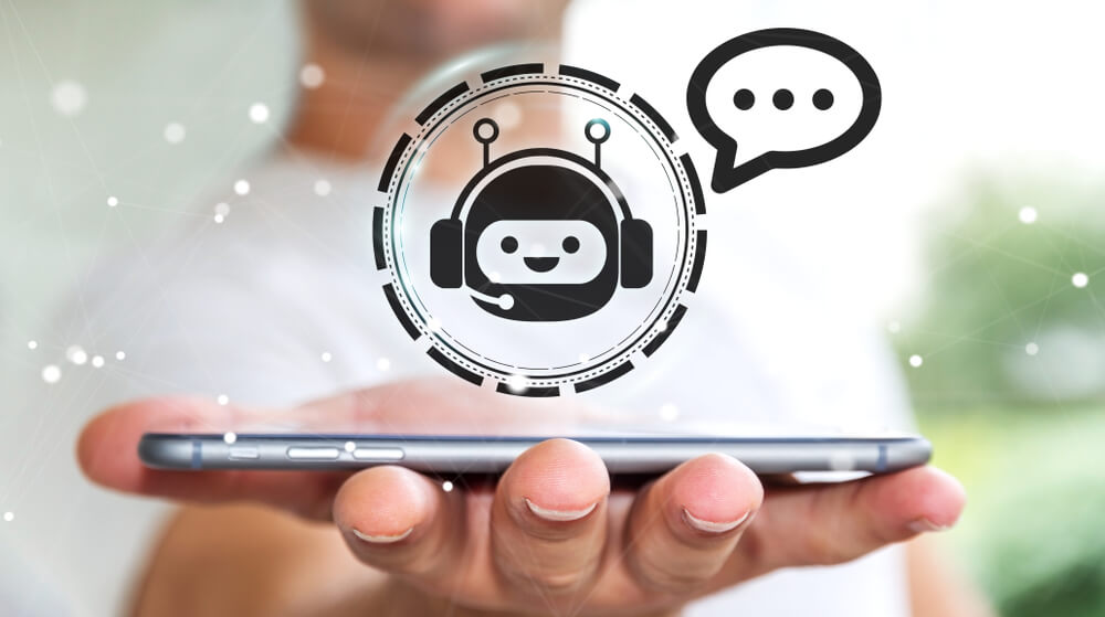 how to break a chatbot