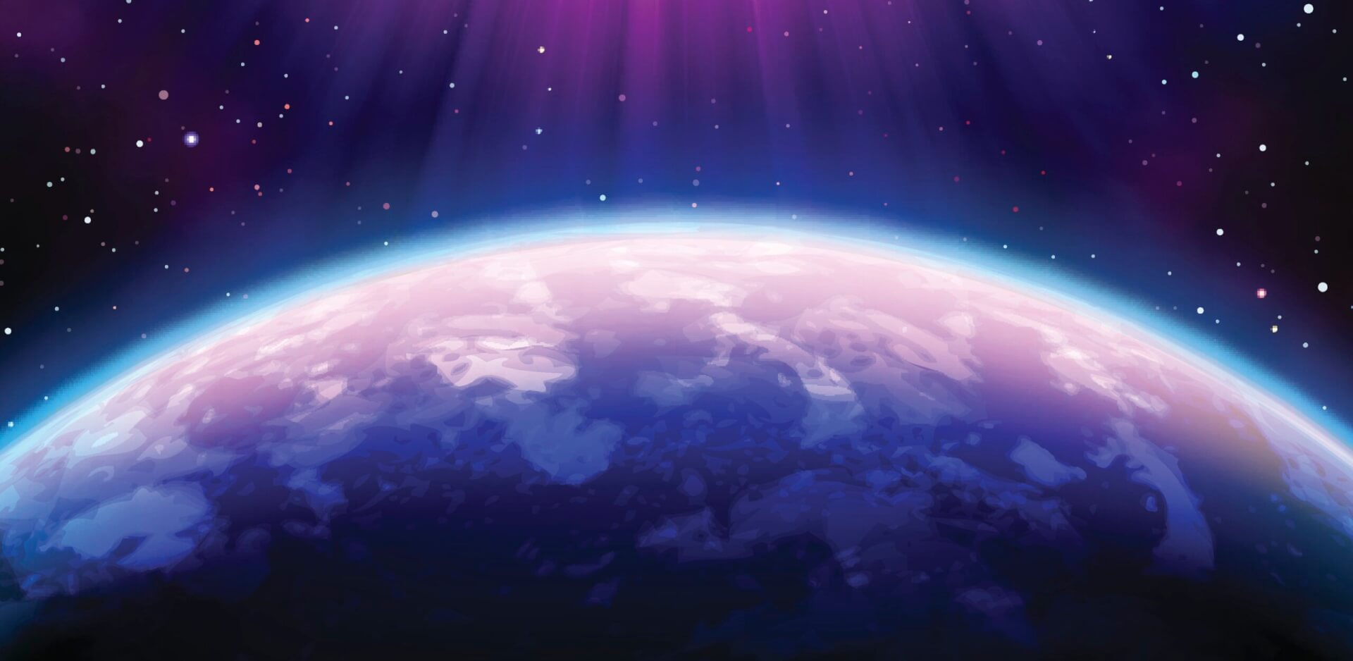 How the Bible Impacts Real Earth's Age